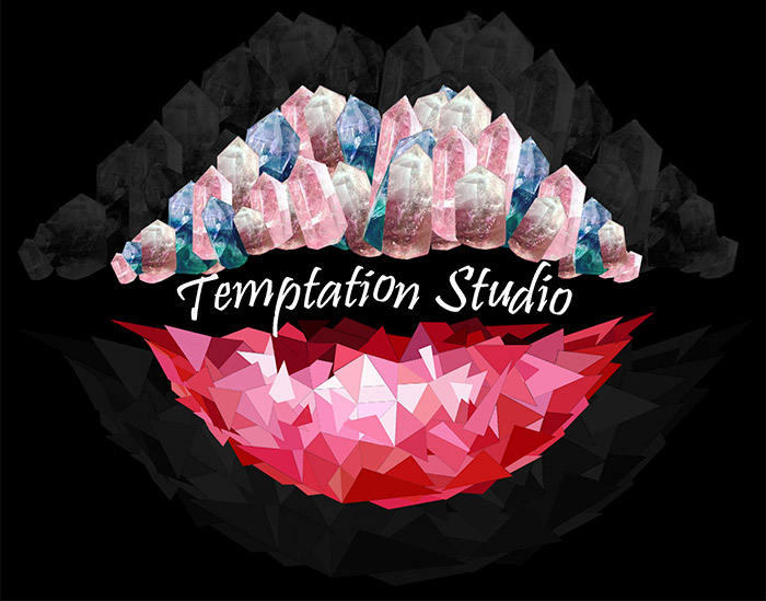 Temptation Studio